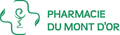 SELAS PHARMACIE JACQUET - logo
